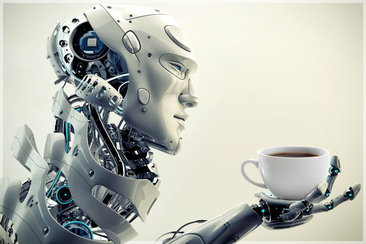 coffee_robot